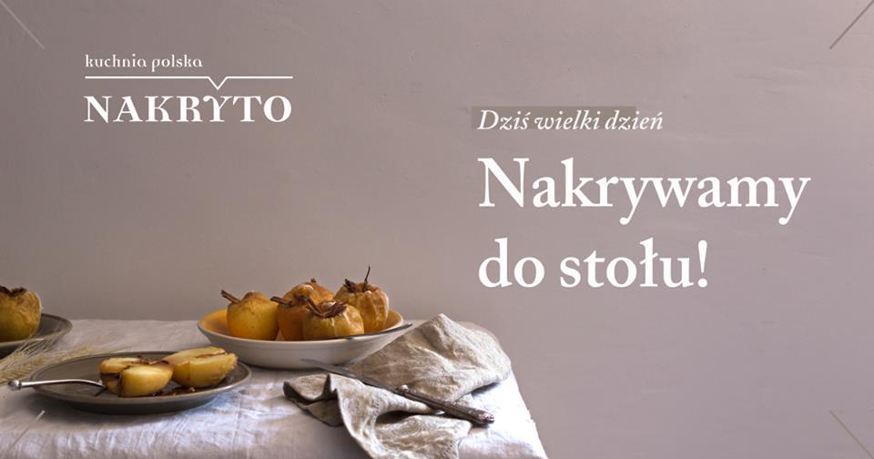 Nakryto Restaurant Kraków Restaurant Menu And Reviews