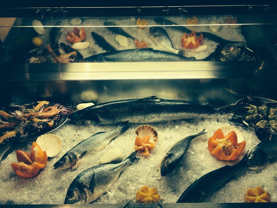 Osteria Acqua & Farina photo