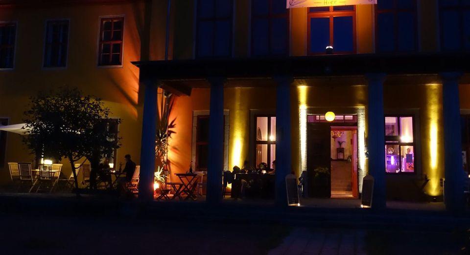 Villa Weidig Foto