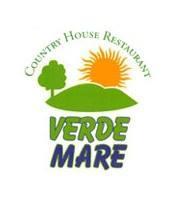 Foto de Verde Mare Country House