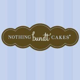 Nothing Bundt Cakes photo