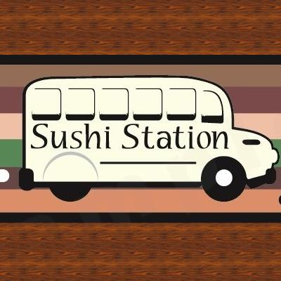 Restaurante Sushi Station Coolum Beach Opiniones Del Restaurante View the menu, check prices, find on the map, see photos and ratings. restaurant guru
