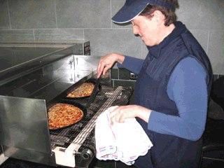 PapaPizza & Burger photo