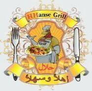 HHanse Grill Foto