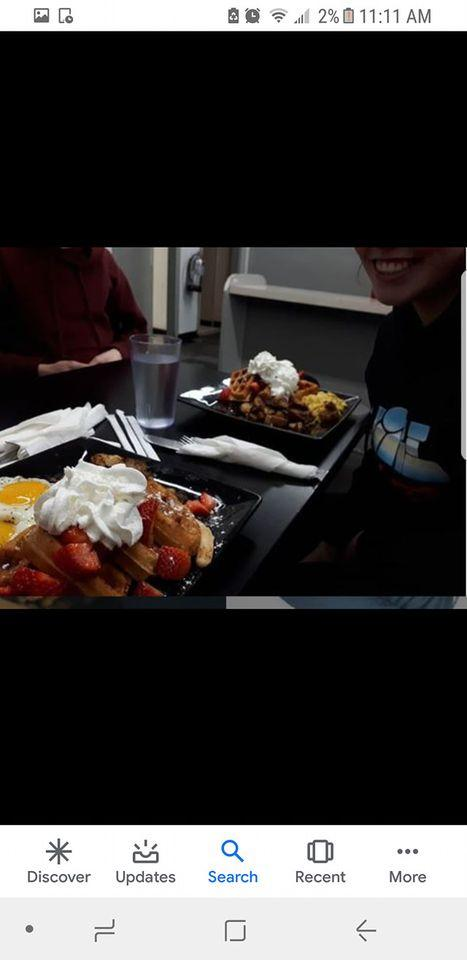 Craig S Kitchen In Vernon Restaurant Menu And Reviews