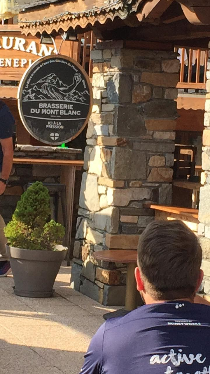photo de Bar l'Avalanche