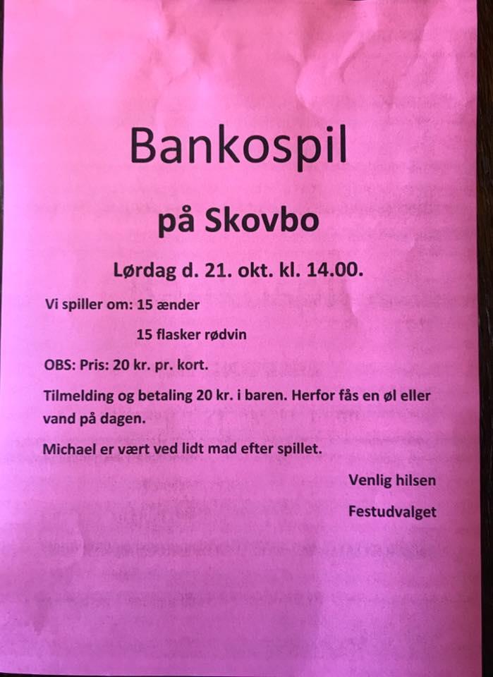 Restaurant Skovbo Horsens Restaurant Reviews