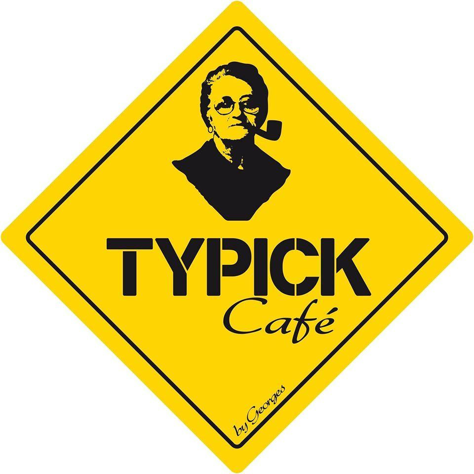 photo de Typick Café