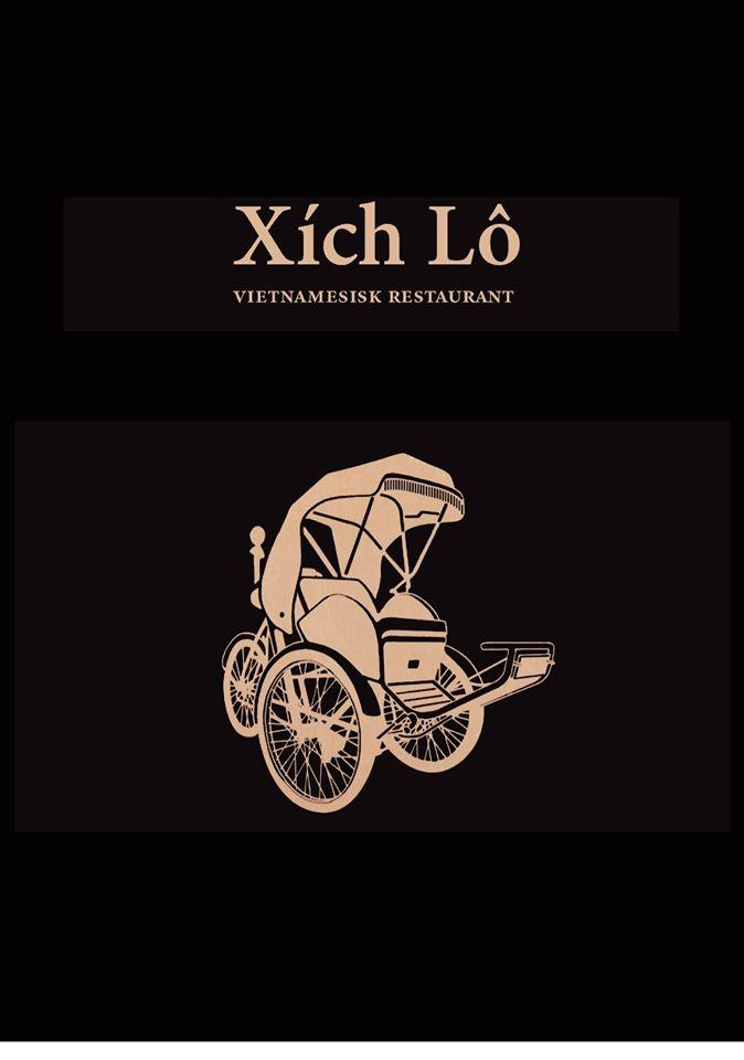 Xich Lo photo