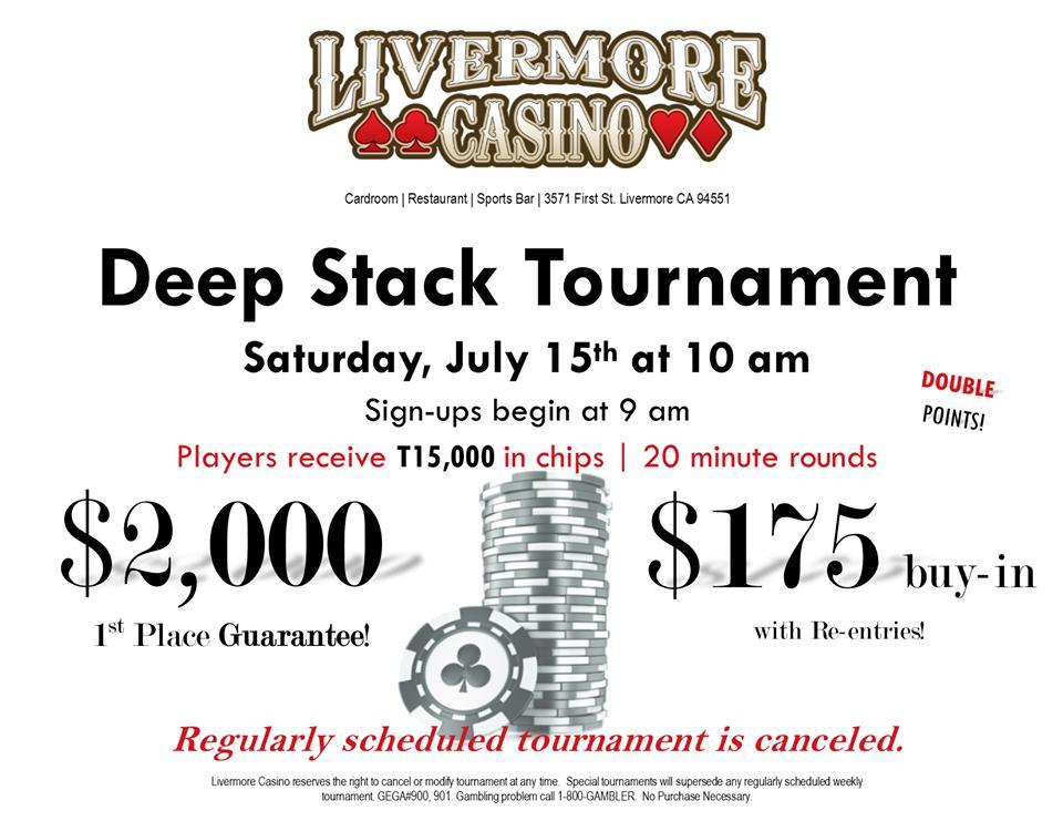 Livermore casino restaurants dota 2 ehome vs na vi game 1