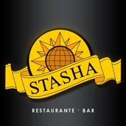 Restaurante Stasha foto