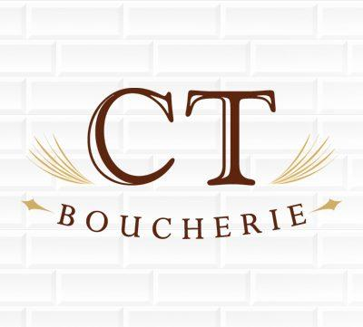 CT Boucherie foto