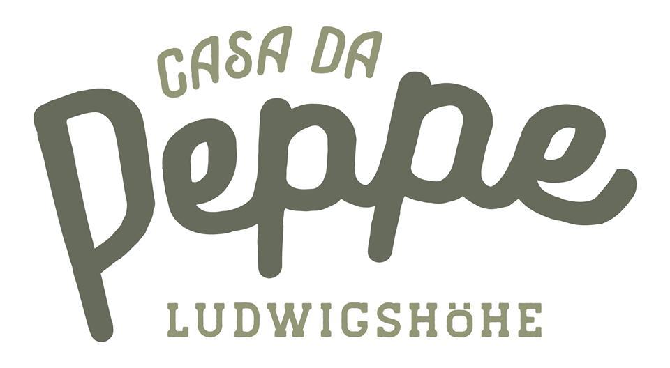 Casa da Peppe Foto