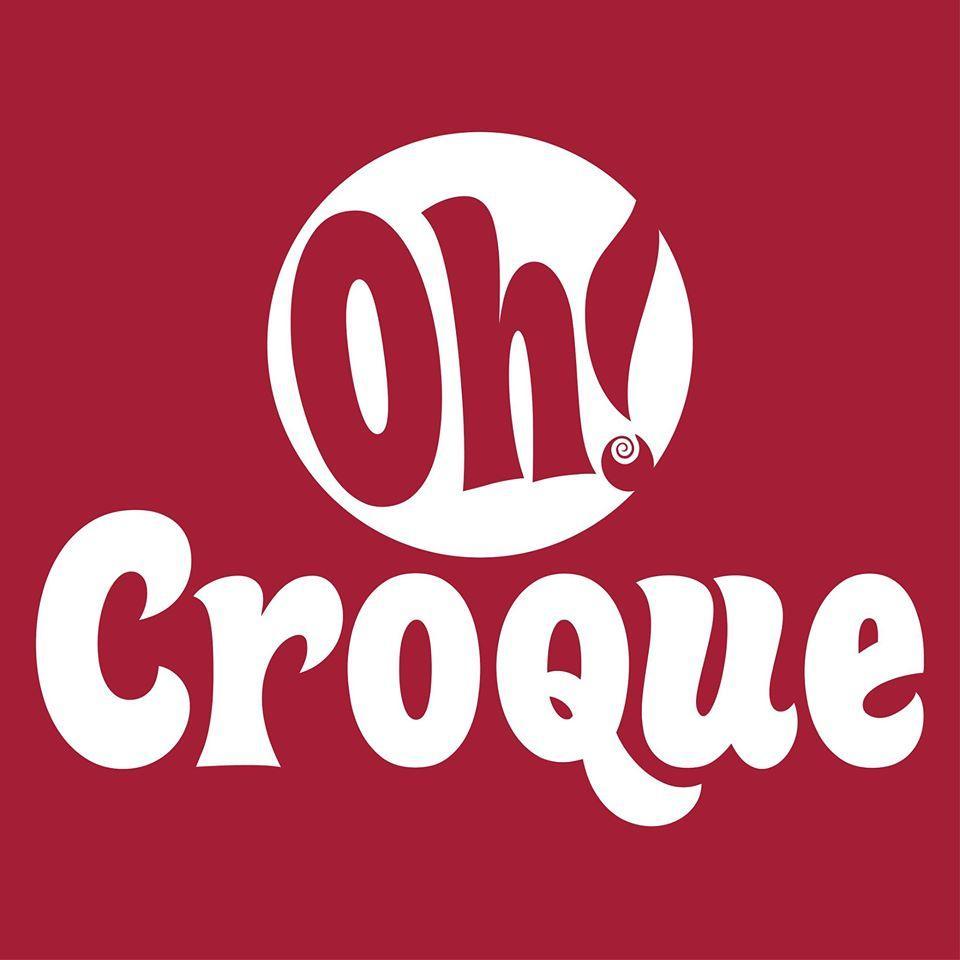 Oh! Croque photo