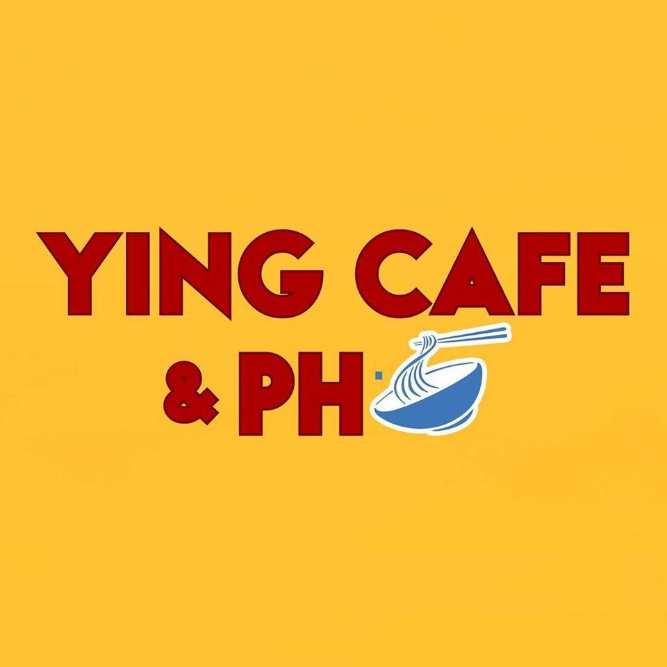 Ying Cafe & Pho photo
