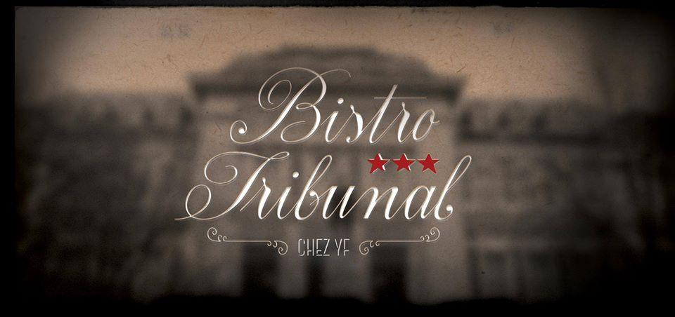 photo de Bistro Tribunal