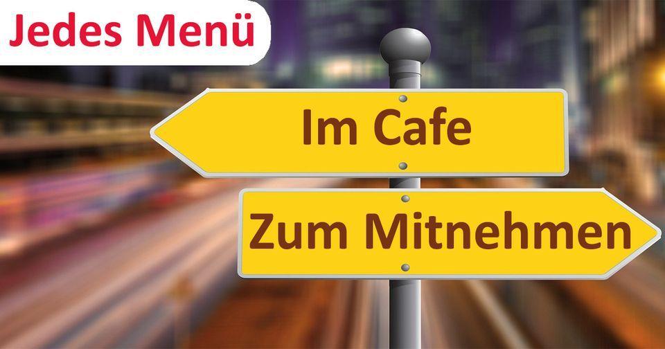 S'Eulen-Café Foto