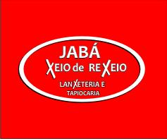 Jabá Xeio de Rexeio Lanxeteria foto