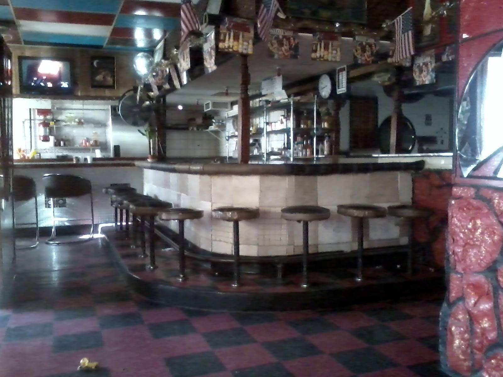 Norteno Bar in Los Angeles - Restaurant reviews