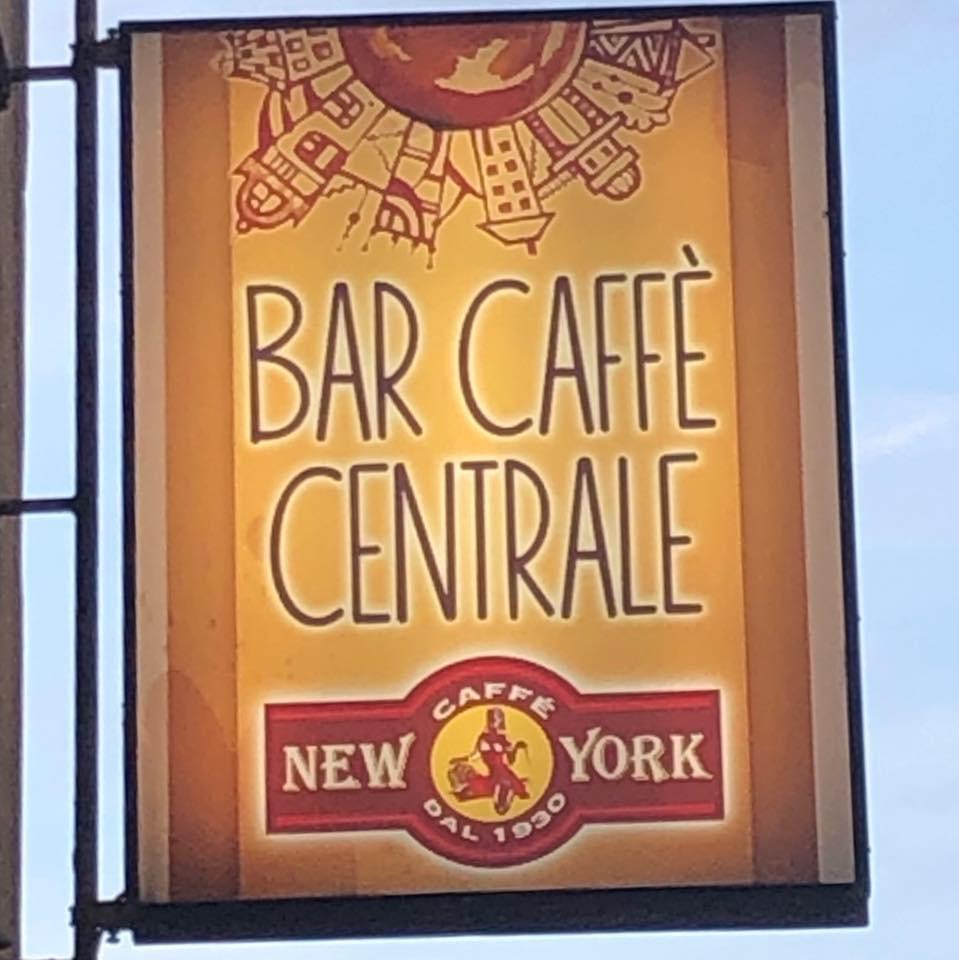 Bar Centrale Foto