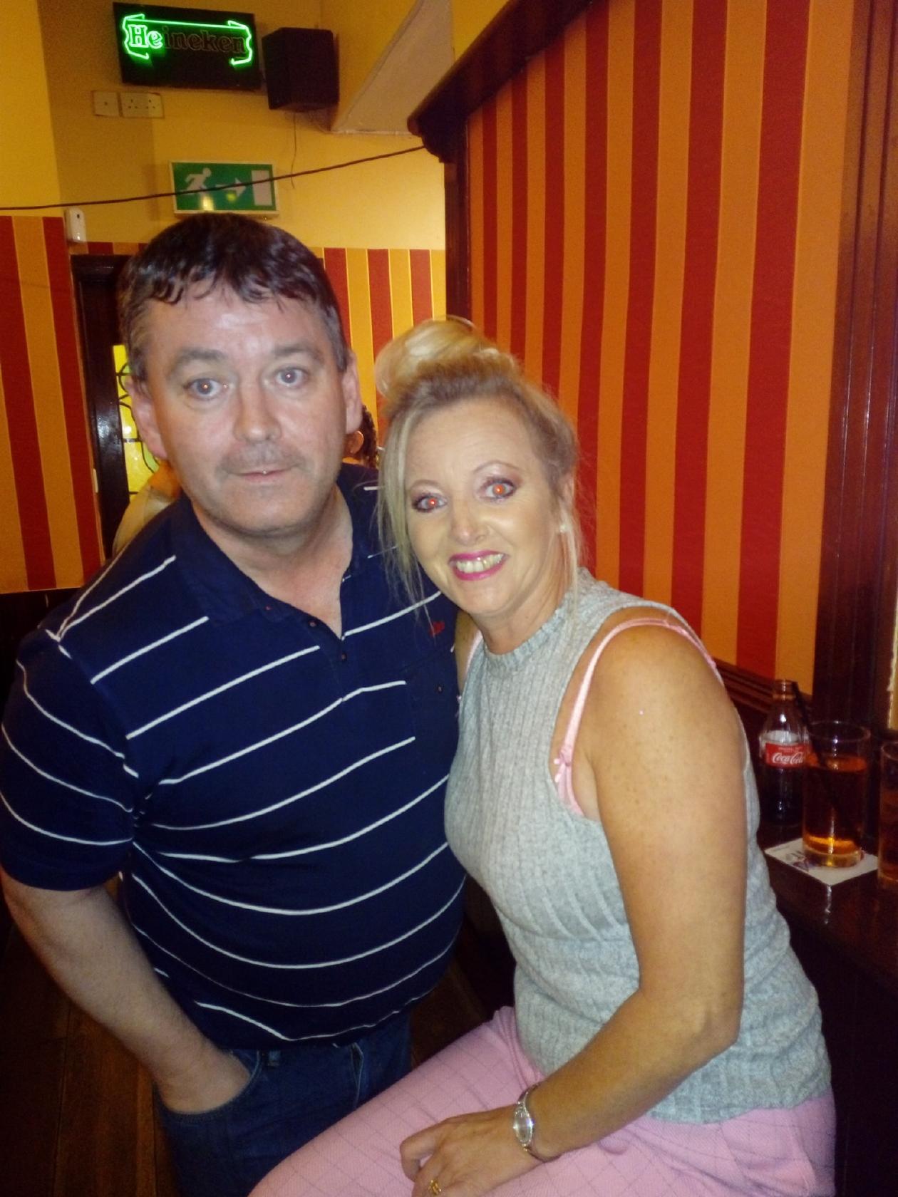 The Locke Bar - Pubs and bars - Limerick City | sil0.co.uk