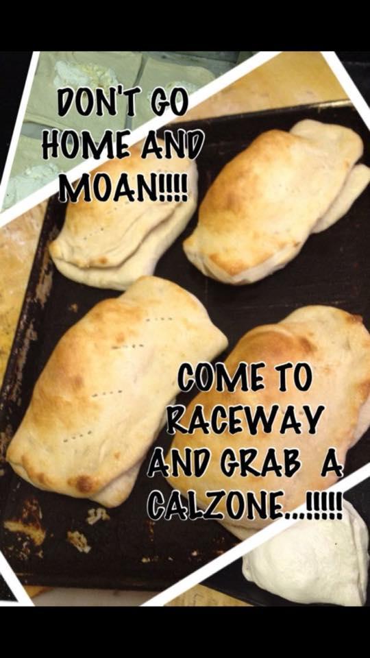 Foto de Raceway