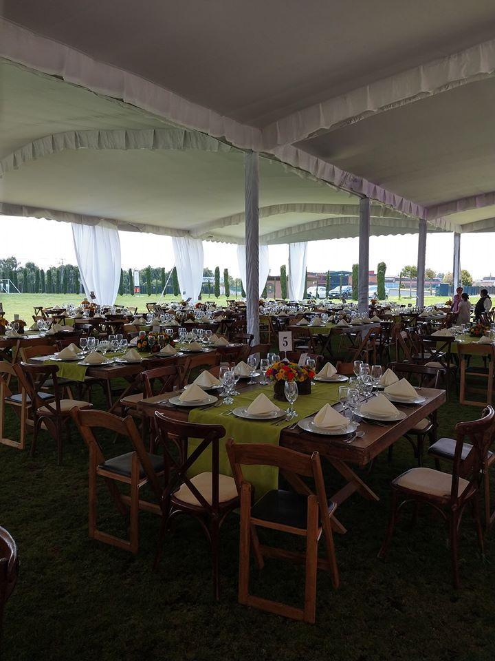 Salon Barbabosa San Miguel Zinacantepec Restaurant Menu And Reviews