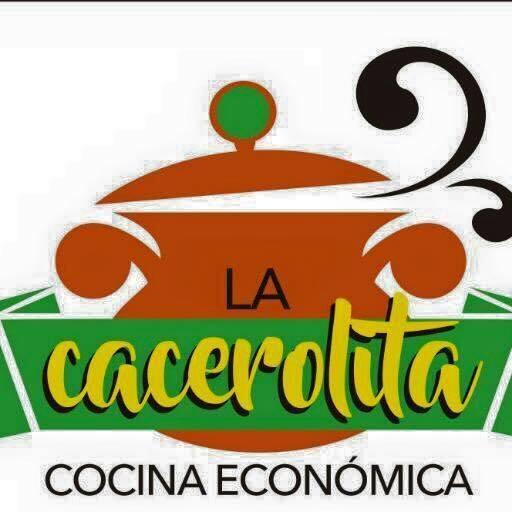 La Cacerolita Cocina Economica Restaurant Hermosillo Restaurant