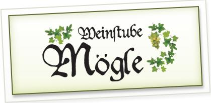 Weinstube Mögle Foto