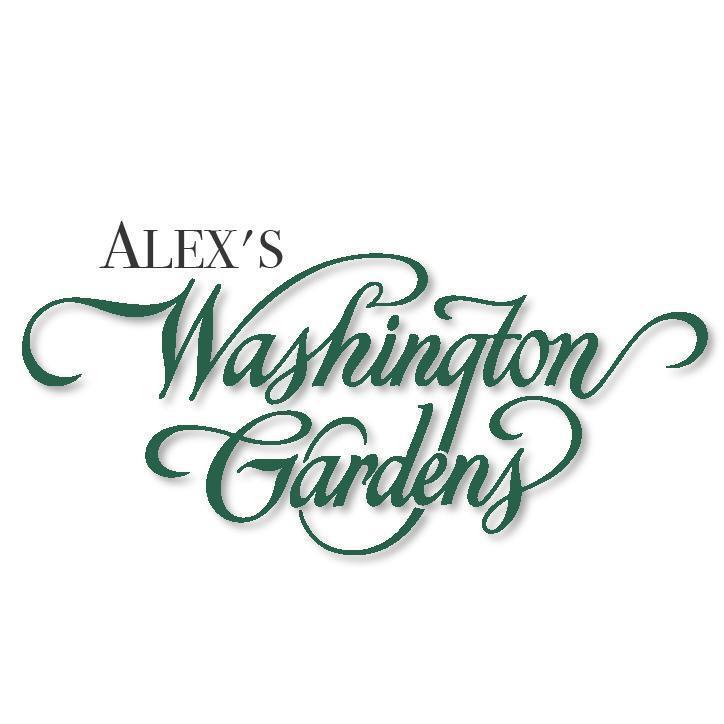 Alex's Washington Gardens photo