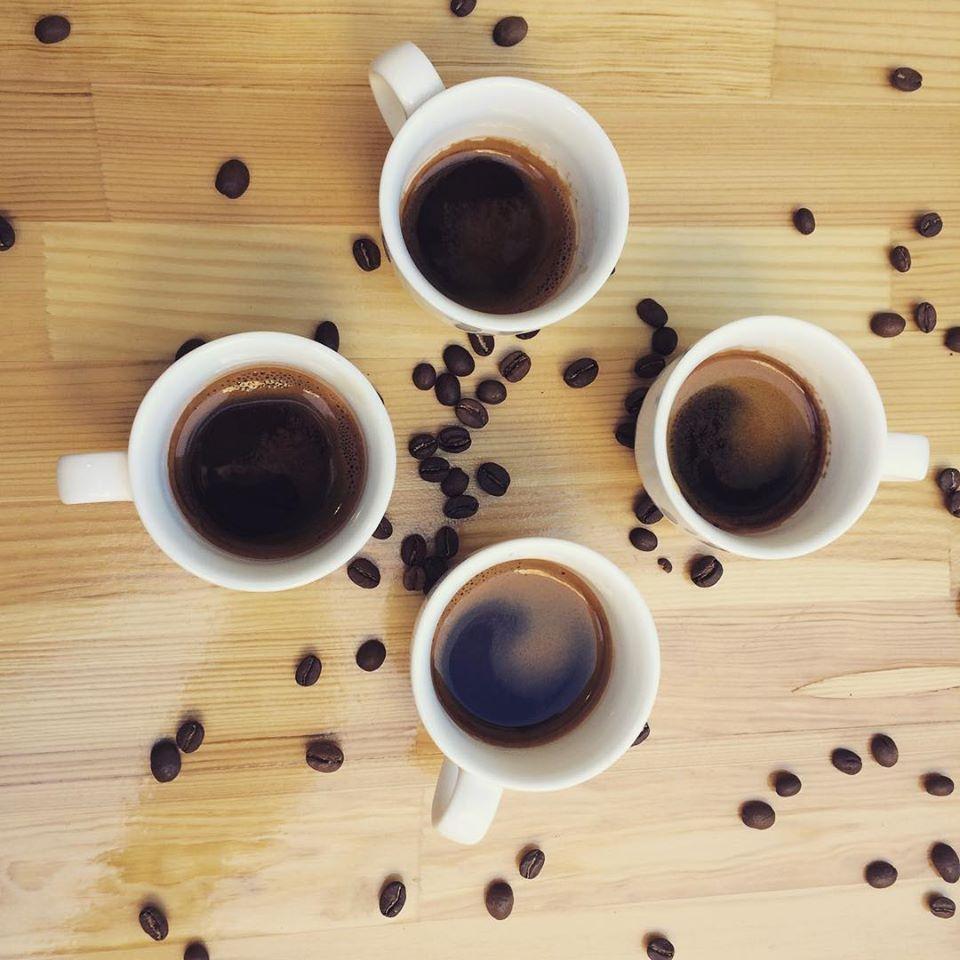 KARP Coffee photo