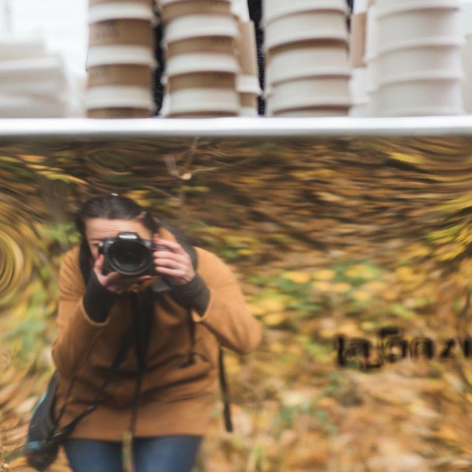 photo de KARP Coffee