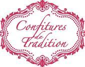 Vinotéka Le Bouchon Gourmand photo