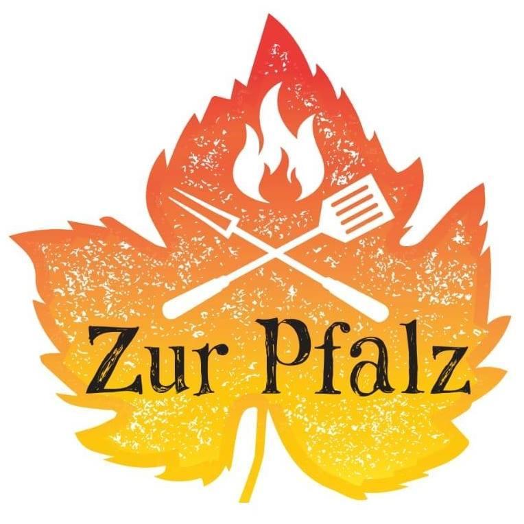 Zur Pfalz Foto