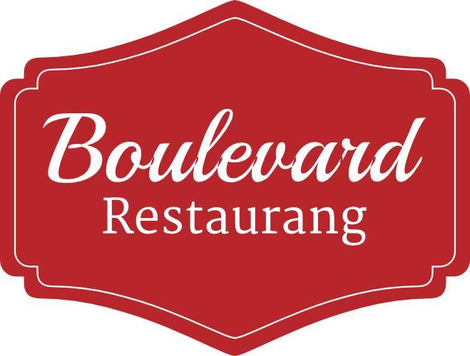 boulevard restaurang kristianstad