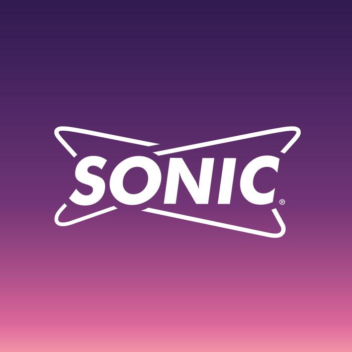 sonic drive in in marysville restaurant menu and reviews restaurant guru