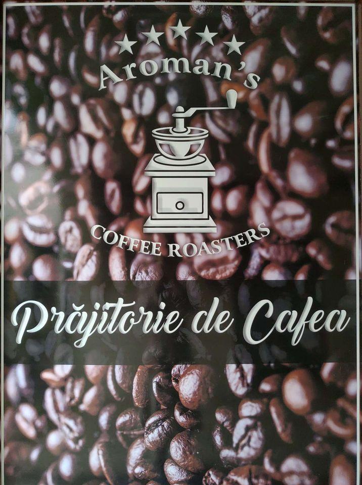 Gwada de cafea de cafea