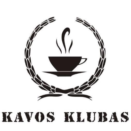 photo de Kavos Klubas