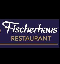 Фотография Fischerhaus