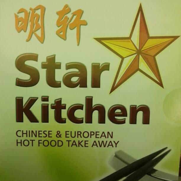 Star Kitchen Portadown In Craigavon