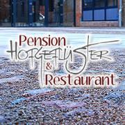 Restaurant Hofgeflüster Foto