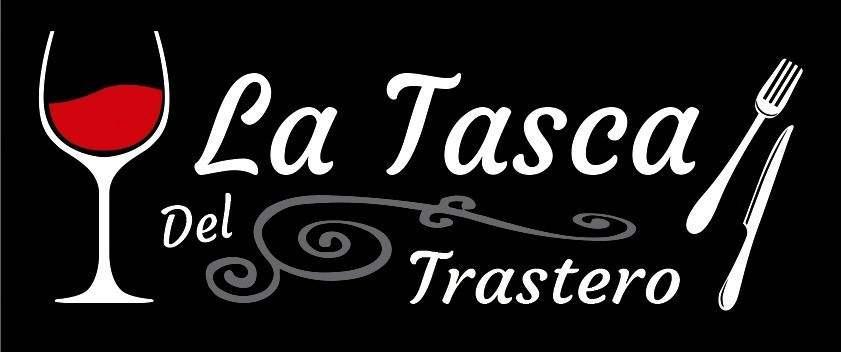 La Tasca Del Trastero In Rojales Restaurant Reviews