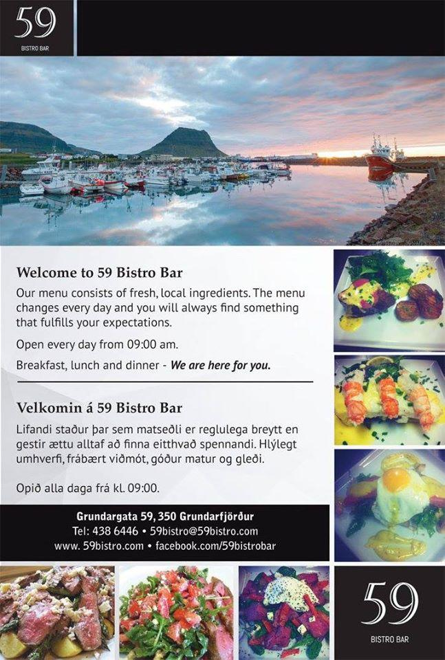 59 Bistro Bar photo