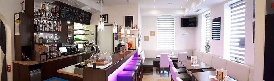 Im figaro - Kaffee Bar & Vinothek Foto
