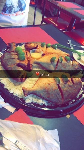 Sheba Restaurant مطعم سبأ اليمني Fairfax Va