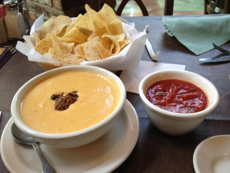 Salsalitos Cantina Mexican Restaurant photo