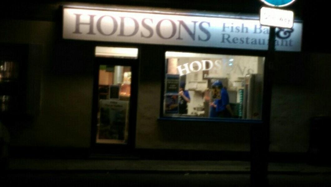 Barneys Plaice In Huntingdon Restaurant Menu And Reviews
