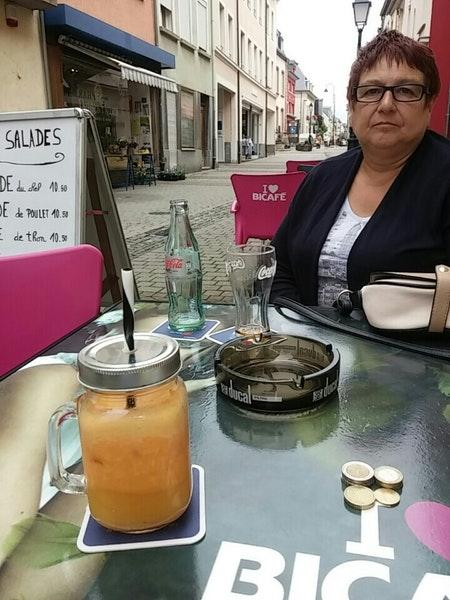 photo de Ristorante Pizzeria La Taverna