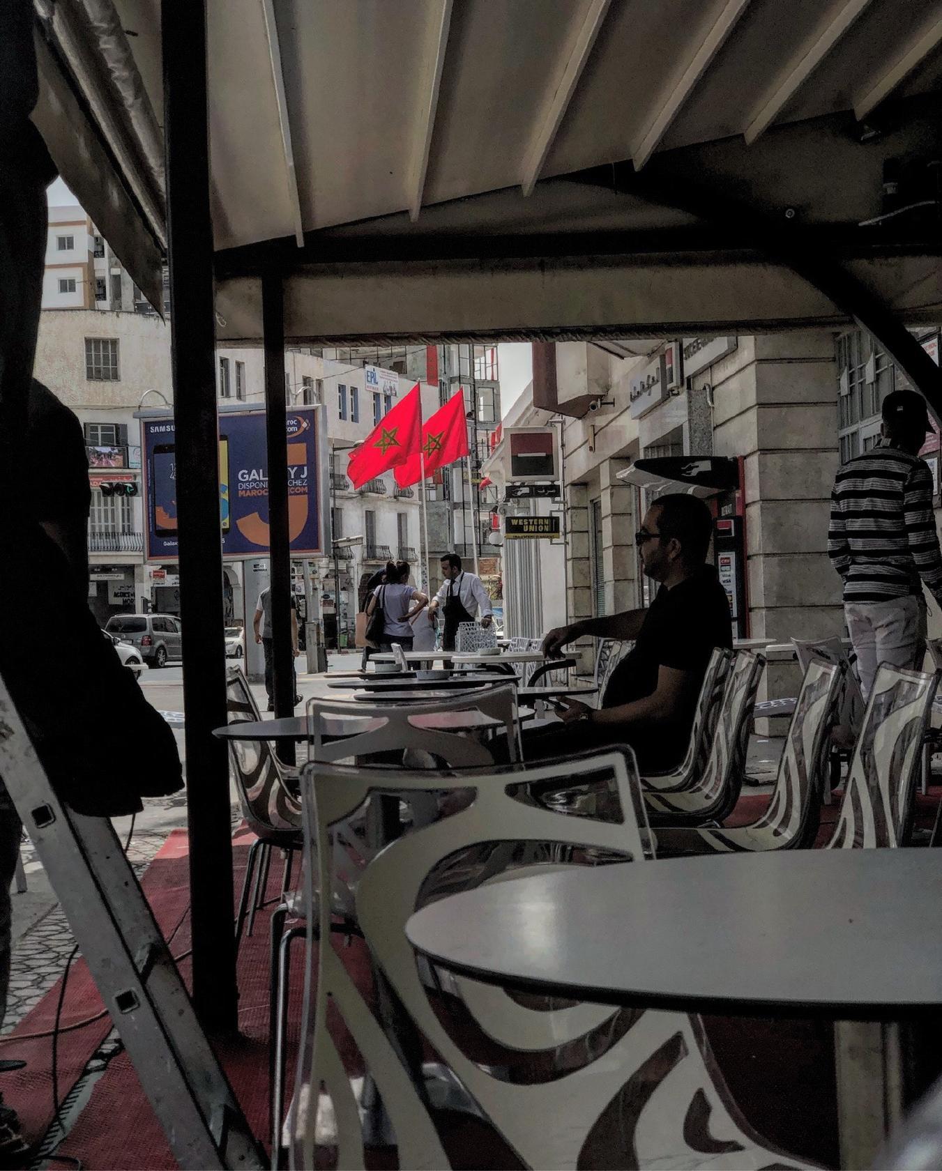 Kenitra Gharb Chrarda Beni Hssen Morocco opera cafe, kenitra - restaurant reviews