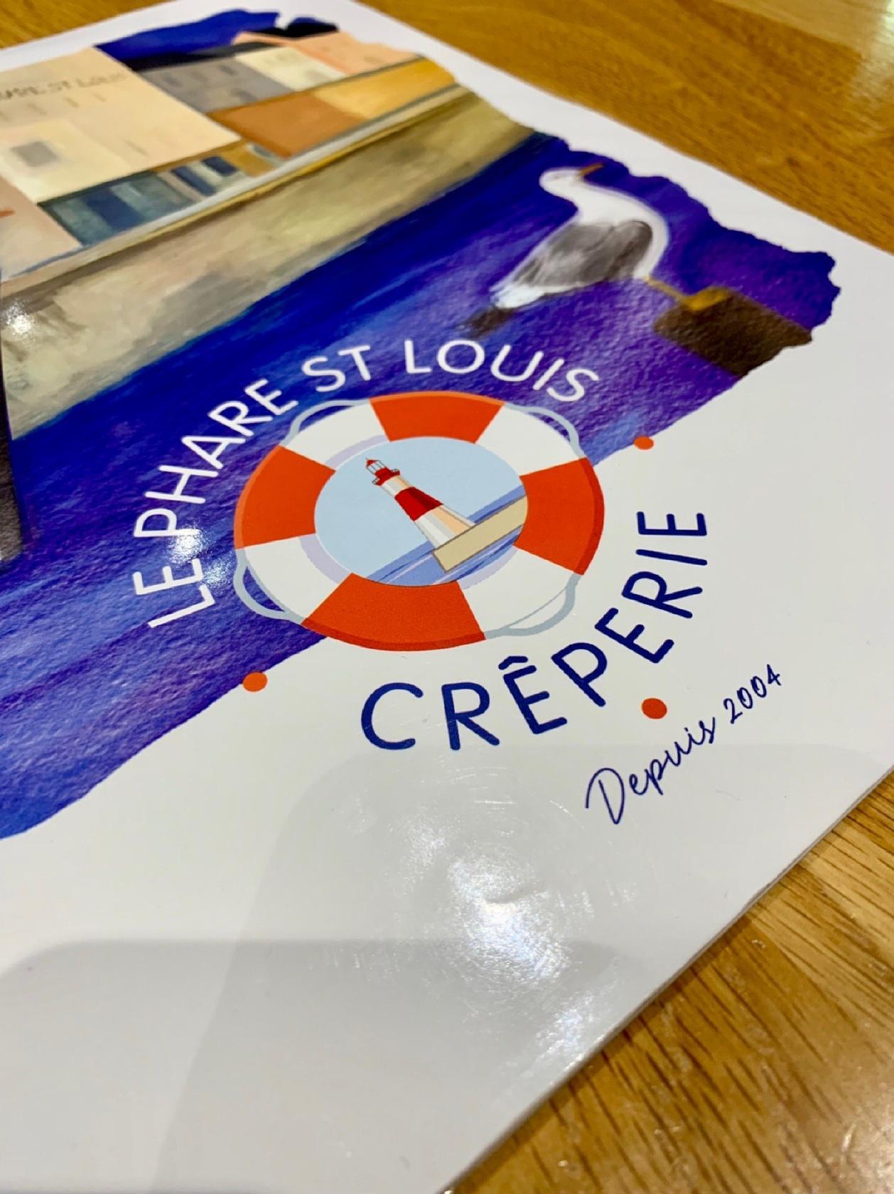 photo de Le Phare St Louis